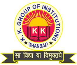 KK GROUP OF INSTITUTIONS